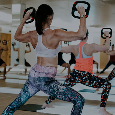 sculpt class in staines surrey